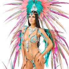 carnival costumes entice carnival 2018 our costumes