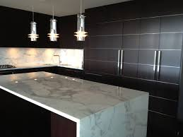 furniture contemporary kitchen design with kitchen cabinets and