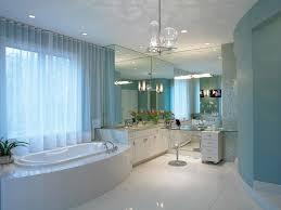 Luxury Bathroom Ideas Colors 94 Best Bathroom Beautiful Images On Pinterest Room Home