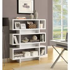 furniture home furniture target corner bookshelf white corner