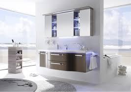 Couleur De Peinture Pour Salle De Bain by Indogate Com Model Dedecoration Desalon Moderne