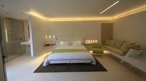 plan chambre avec salle de bain superbe plan chambre parentale avec salle de bain 2 esth233tique