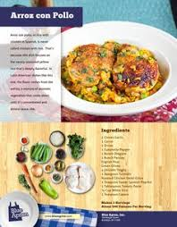thanksgiving dinner food to try blue apron