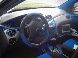 2000 Ford Focus Interior Xp0s3d 2000 Ford Focus Specs Photos Modification Info At Cardomain