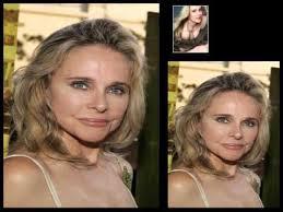 Priscilla Barnes Wiki Priscilla Barnes Tele Actresses Latest Photo Gallery Pic