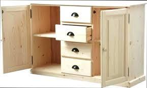 repeindre meuble de cuisine en bois repeindre une cuisine en bois trendy repeindre des meubles de