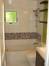 bathroom ideas with mosaic tiles breathingdeeply