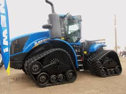 160 best tractors commercial industrial images on pinterest