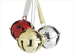 bells decoration ideas sles idol