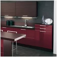 kitchen colors with chocolate cabinets 6 kitchen colors you will totally fall for