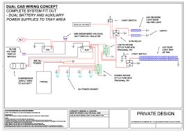 images of fuse box nissan navara at d40 wiring diagram with