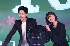 film love o2o tv version of love o2o to air on dragon tv shanghai daily