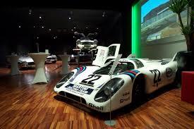 porsche 917 for sale classic driver
