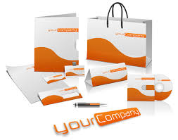 corporate identity design corporate identity design saudi arabia logo design dammam khobar