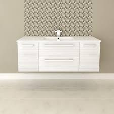 cutler kitchen u0026 bath silhouette 48
