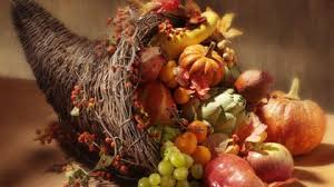 world thanksgiving 1920x1080 wallpaper high quality wallpapers