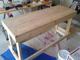 Woodworking Bench Top Design by Workbench Furniture Park Bench Design Standards Top Workbench