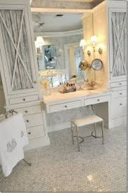 How To Organize A Vanity Table Small Vanity Table For Bedroom Foter