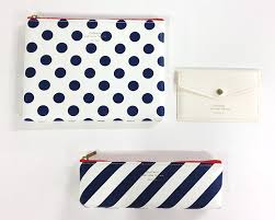 delfonics pouch delfonics accessories from 15 world