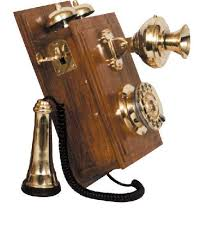 history of telephone the history of communication as i see it part 1 the telephone