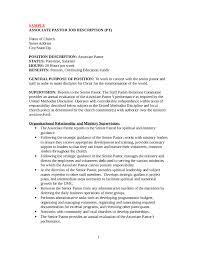 how to write a position paper job description how to write a job description templates free job description sample 01