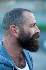 clipper cut hairstyle for senior men best 25 men s buzz cut ideas on pinterest haircut shops near me