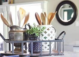 Kitchen Backsplash Ideas Better Homes And Gardens Bhg Com by Best 25 Better Homes And Gardens Ideas On Pinterest Bathroom