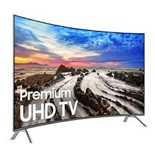 best curved tv black friday deals amazon com samsung un65ku6500 curved 65 inch 4k ultra hd smart