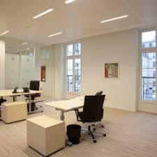 bureau louer location bureau 7ème 75007 bureaux à louer 7ème 75
