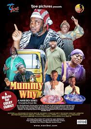 movie download mummy why part 1 and 2 zeevibes
