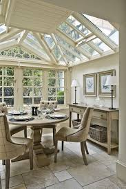 Sims Kitchen Ideas 266 Best Conservatory Or Orangery Images On Pinterest Kitchen