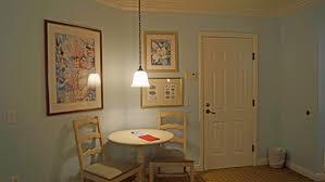 Key West Floor Plans by Old Key West Resort Best Building Grand Villa Price Rooms