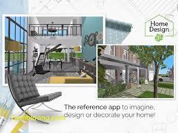 American Home Design Store