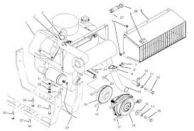 toro parts u2013 groundsmaster 120