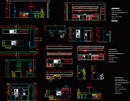 Sears Kitchen Design by Autocad Kitchen Design Autocad Kitchen Design Autocad Kitchen