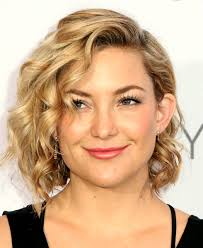 short haircuts for fine curly hair short hairstyles for 2016 celebrity inspired modern haircuts