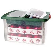 decorations storage box large storage ideas
