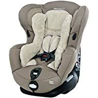 siege auto 0 a 18kg amazon co uk 0 1 0 18 kg car seats car seats