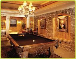 Billiard Room Decor Retro Billiard Room Decorating Ideas Decor Hitez