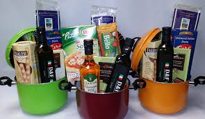 italian food gift baskets gift basket imported italian food wine astoria ny