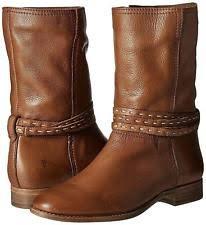 ebay frye womens boots size 9 frye s mid calf boots ebay