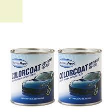 cheap special effect car paint find special effect car paint