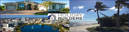 junior construction manager jobs in tampa fl holiday builders