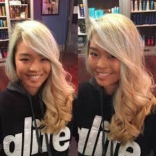 the saturn club hair salon home facebook