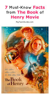 quotes from the help kathryn stockett 7 the book of henry movie trivia you need to know myteenguide