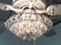 Chandelier Kits Acrylic Chandelier Type Ceiling Fan Light Kit Fan Light