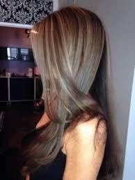 hair foils styles pictures 27 best foil work images on pinterest blonde color hair blonde