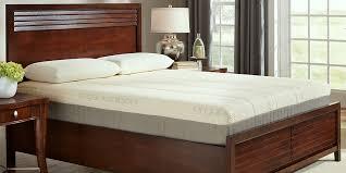 Sleep Science Adjustable Bed Sleep Science 9