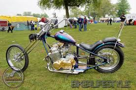 honda 750 honda 750 4 chopper bikerlifestyle