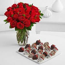 Valentines Flowers - 25 best valentine u0027s day flower delivery ideas on pinterest